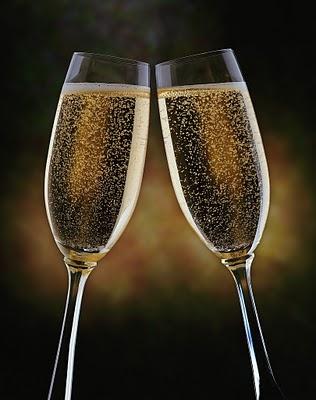 Enjoy pleasure of wine with an undaunted process!