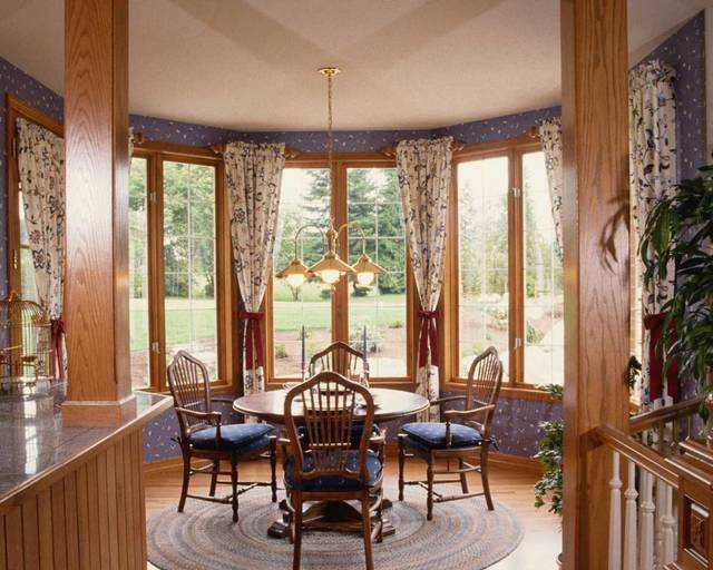 Dining Room Furniture Coupons and Deals