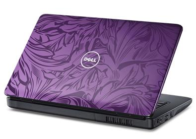 dell inspiron 15 pattern