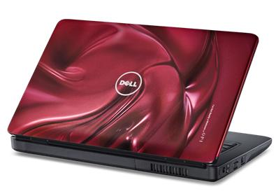 dell inspiron 15 opi color
