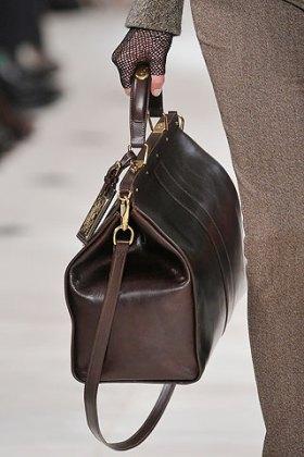 Ralph Lauren handbag-1