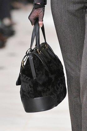 Ralph Lauren handbag-2