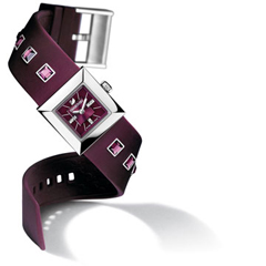 swarovski watch-2