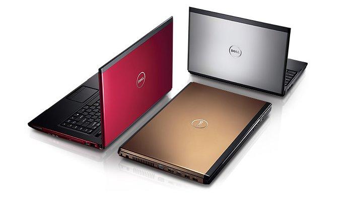 Dell Vostro 3700 Laptops