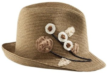 Eugenia Kim Target Hat Collection-3