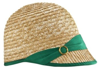 Eugenia Kim Target Hat Collection-4