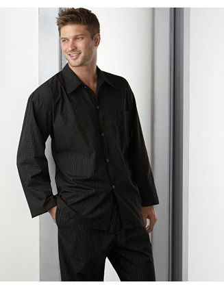 Polo Ralph Lauren Pajamas, Soho pant